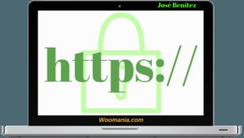 Instalar certificado SSL en WordPress
