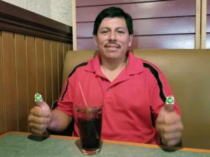 José Benítez Desarrollador de Tiendas en Línea con WooCommerce y Genesis Framework en WordPress