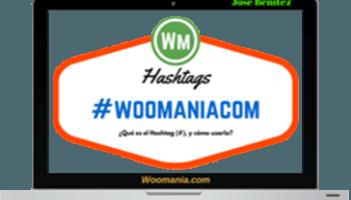 ¿Qué es el Hashtag (#), y cómo usarlo?